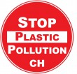 StopPlasticPollutionCH