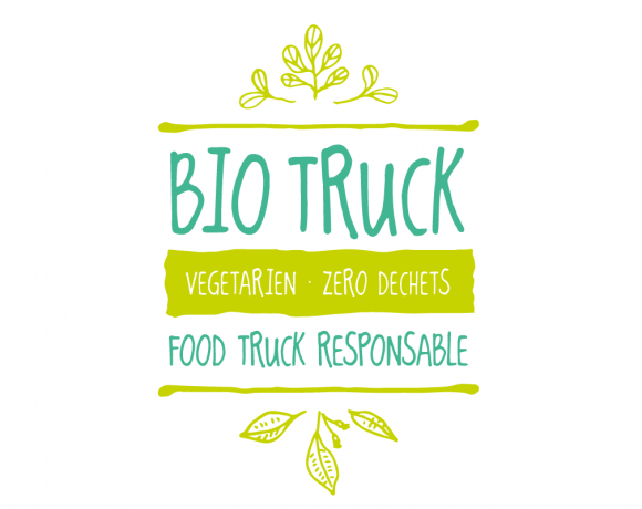 BioTruck – Responsable Food Truck