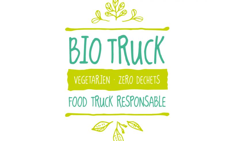 BioTruck – foodtruck bio et responsable
