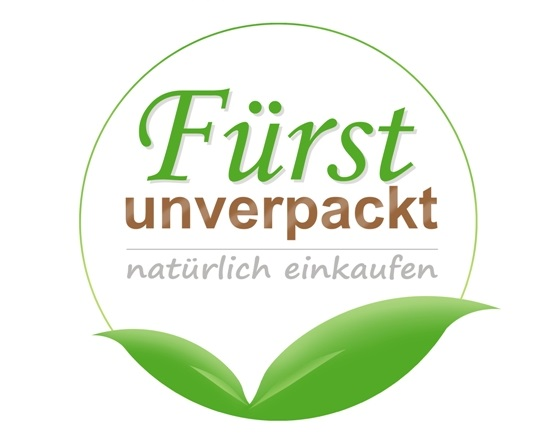 Fürst unverpackt – Organic quality & sustainable products in the «coffeeshop» in Bülach (ZH)