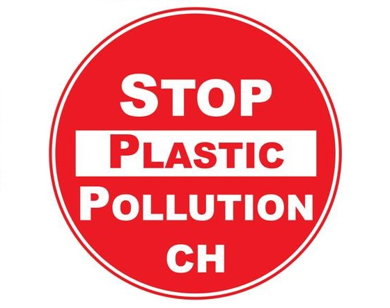STOPPP – Prevention against plastic contamination