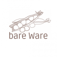bare Ware – Even more than a bulk store in Winterthur