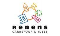 Municipality of Renens (VD)