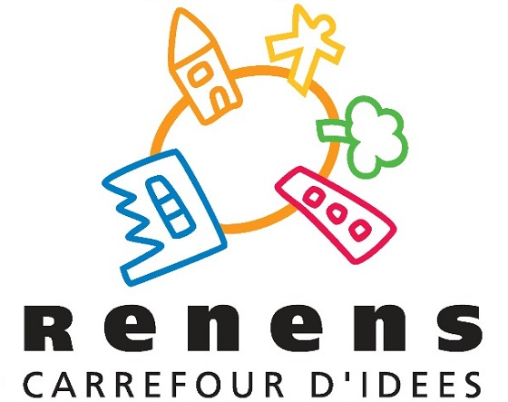 Municipality of Renens