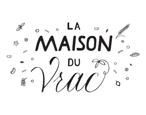 La Maison du Vrac – A bulk store combining quality and local products in Morges