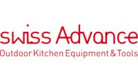 Swiss Advance – Sustainable camping & picnic equipment