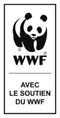 WWF-Sanu