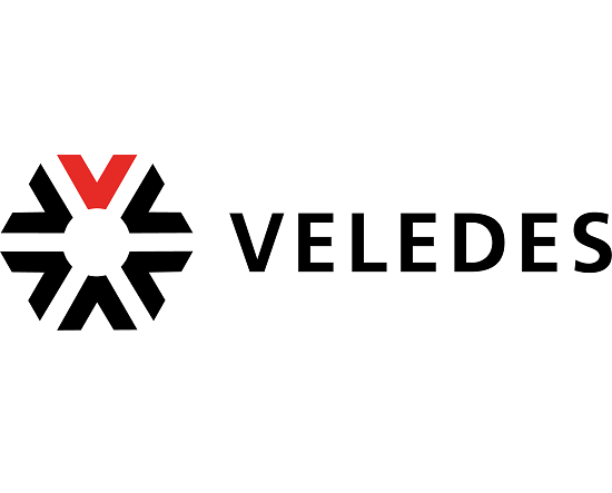 VELEDES – for a more responsible business