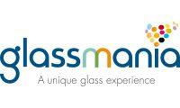 Glassmania.com – Customizable glass