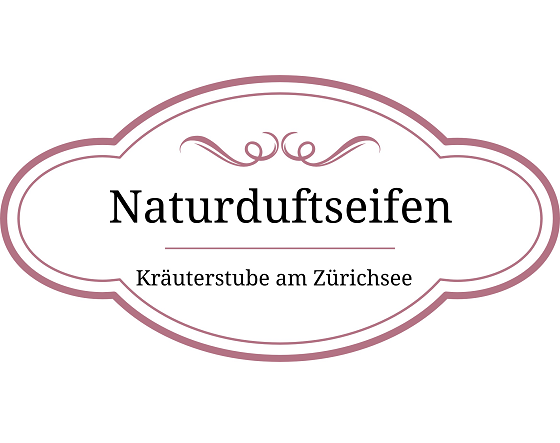 Natural soaps from the Herb Lounge – the Kräuterstube