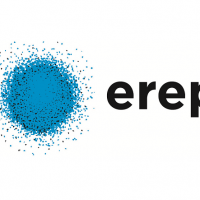 EREP – Engineering and consulting in waste management and waste recovery