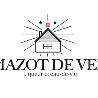 Mazot de Vex – A wide range of liqueurs and brandies produced by a craft distillery