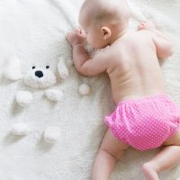 Baby Zero Waste – Test out the new generation of cloth diapers!