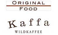 Kaffa Wild Coffee from Original Food – Organic and fair trade coffee