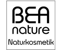 Bea Nature