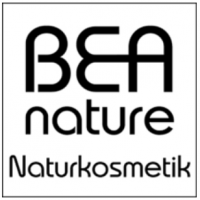 Bea Nature – Organic Natural Cosmetics