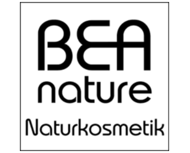 Bea Nature – Biologische Naturkosmetika