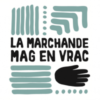 La MARCHANDE – Fellowship and local products in Saignelégier (JU)