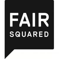 FAIR SQUARED – An intelligent combination of Fair Trade, Zero Waste and alternatives to plastic