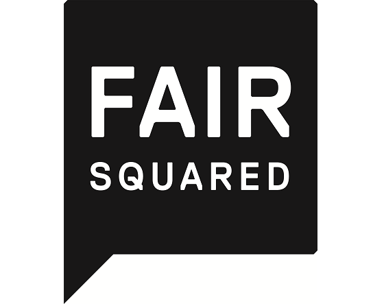FAIR SQUARED – Natural cosmetics