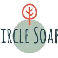 Circle Soaps – From Head to Toe