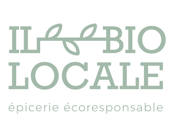 Il Bio Locale – grocery store & tea-room in Rolle