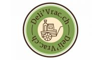 Deli'Vrac.ch – Home delivery of bulk grocery purchases