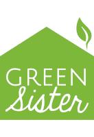 Greensister