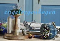 Atelier Engelregenbogen – Sustainable handicraft