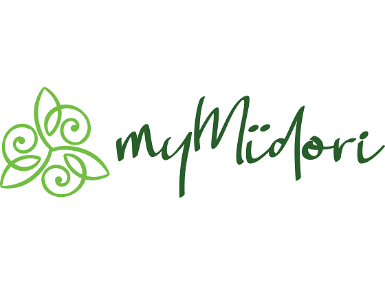 MyMïdori – Zero Waste Shop