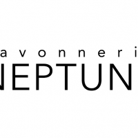 Savonnerie NEPTUNE – for personal and home care
