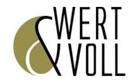 Wert&Voll – Swiss online shop for sustainable household goods