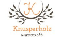 Knusperholz unverpackt – Bulk store in Schwyz