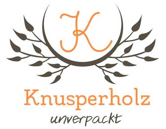 Knusperholz unverpackt – The bulk store at the foot of the Mythen in Schwyz