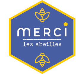 Merci les Abeilles: more than just an organic fabric shop