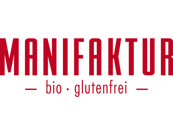 MANIFAKTUR – The small and fine organic manufacture of Switzerland