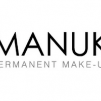 MANUK – Natural Permanent Make-up &  Face- Body- Balance- Institut