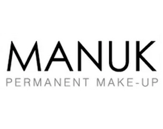 MANUK – Natural Permanent Make-up & Face- Body- Balance- Institute