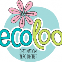 Ecoloo: Destination ZERO waste