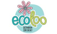Ecoloo – Cosmetic and Household Cleaning Products in Bulk