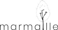 Marmaille