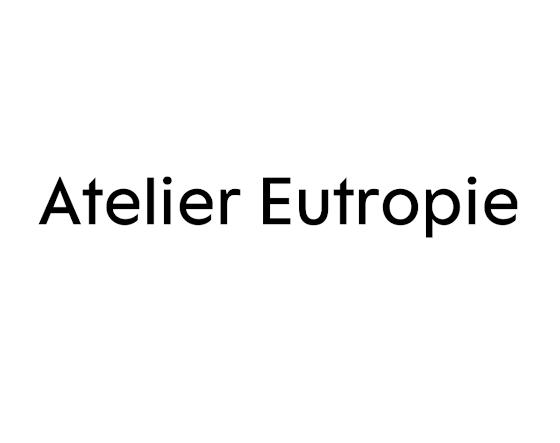 Atelier Eutropie – Kunst & Innendekoration