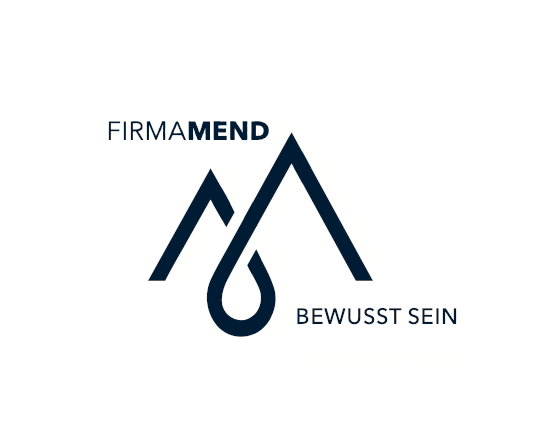FirmaMend – To be conscious
