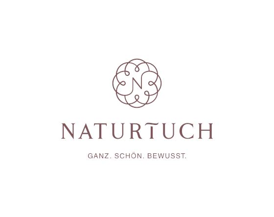 Naturtuch – The Beeswax food wrap