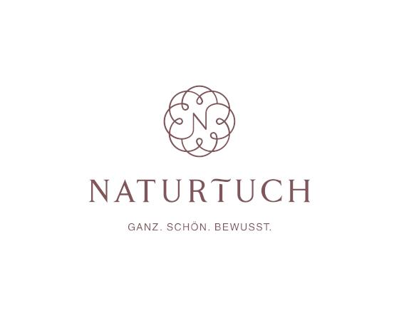 Naturtuch – Bio-Bienenwachstüchern