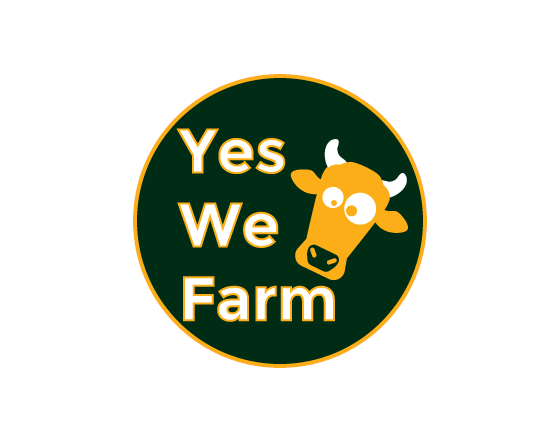 Yes We Farm – Crowdfunding's Swiss platform dedicated to agriculture and food