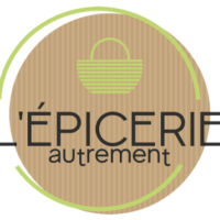 L'Epicerie autrement – participative grocery store