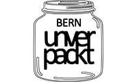 Bern unverpackt – Bulk store in Bern (BE)