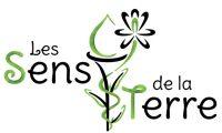 Les sens de la terre –  Bulk and organic store in La Sarraz (VD)