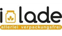 i-Lade – Bulk store in Spiegel b. Bern (BE)